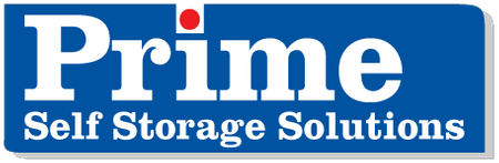 Prime Self Storage Solutions