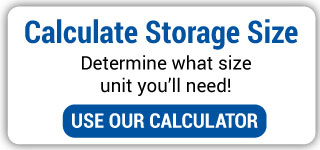 Calculate Storage Size